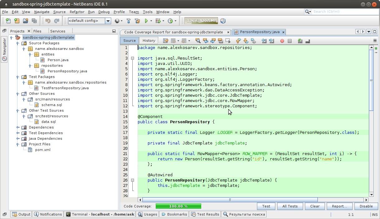 netbeans-code-coverage-2